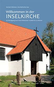 Willkommen in der Inselkirche