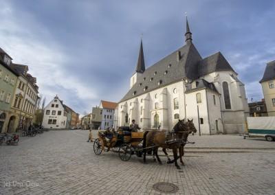 Herderkirche Weimar