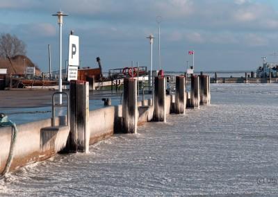 Eishafen