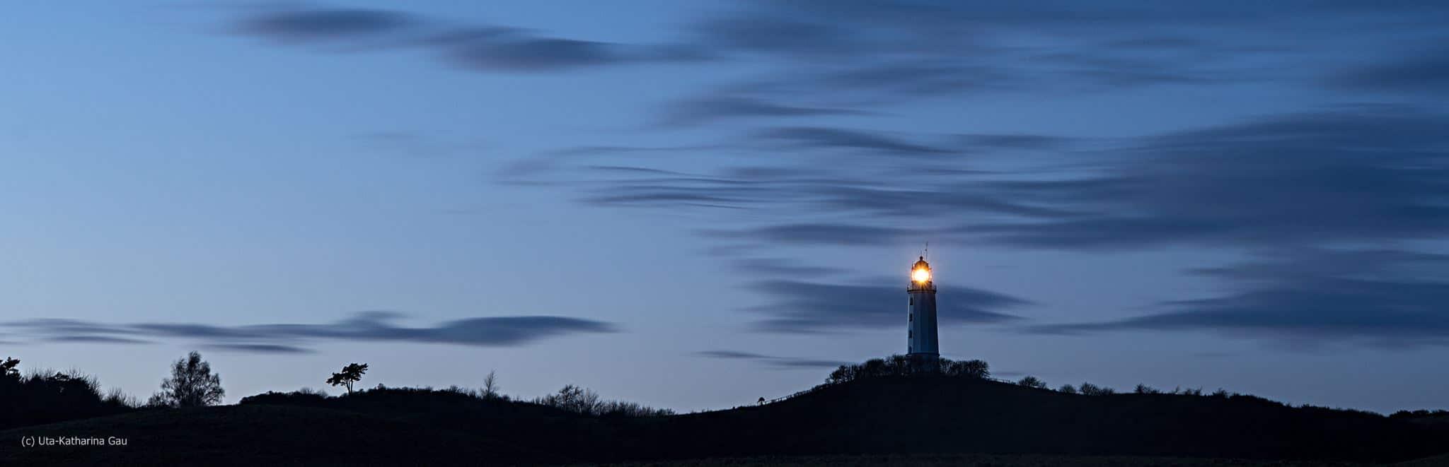 leuchtturm_startseite