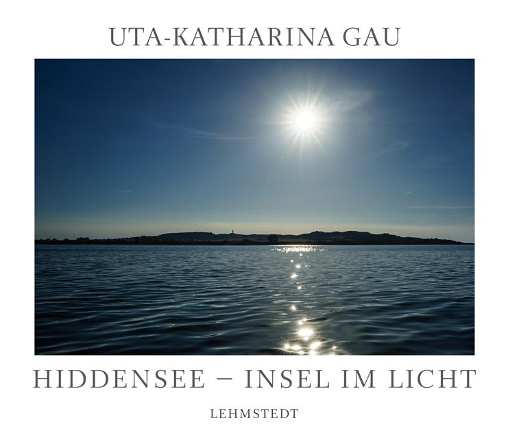 gau_insel_des_lichts_hiddensee